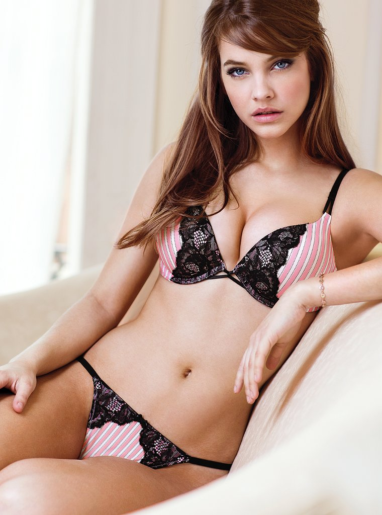 13 New Photos of Barbara Palvin | Daily Girls @ Female Update