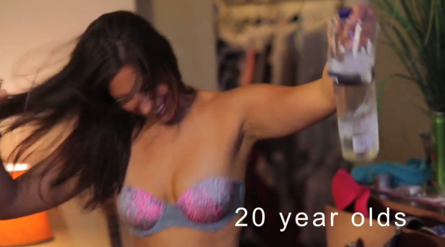 20 Things Every Bro Should Know About His 20s   Daily Girls @ Female Update