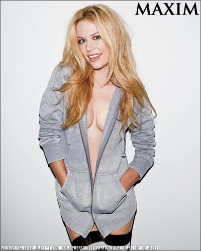 Claire Coffee Pics | Daily Girls @ Female Update
