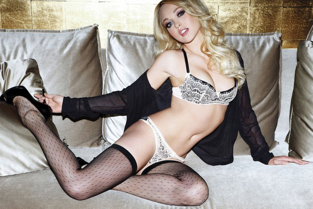 Jorgie Porter pics | Hollyoaks actresses | Daily Girls @ Female Update