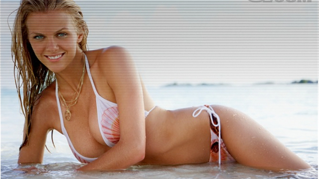 The 20 Hottest Photos of Brooklyn Decker | Daily Girls @ Female Update