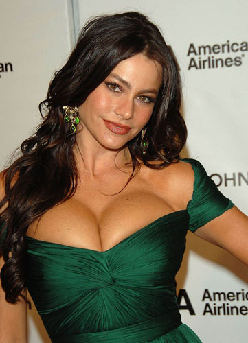 12 Pairs Of Celebrity Boobs Trying To Escape | Daily Girls @ Female Update