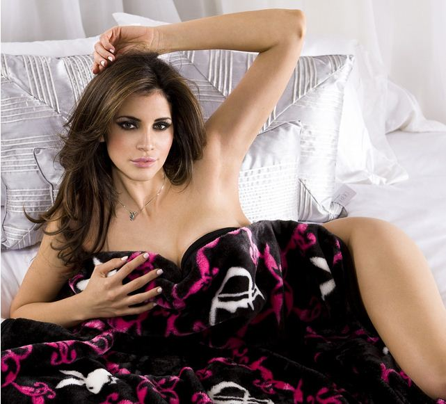 The 20 Hottest Photos of Hope Dworaczyk | Daily Girls @ Female Update