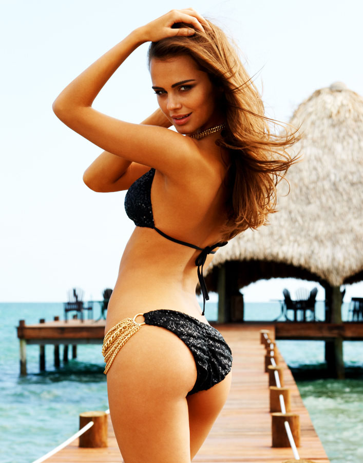 Xenia Deli is Exactly What You Want