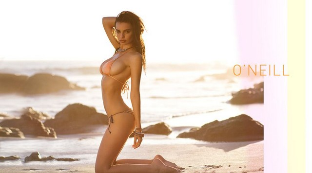 Emily Ratajkowski images | Daily Girls @ Female Update