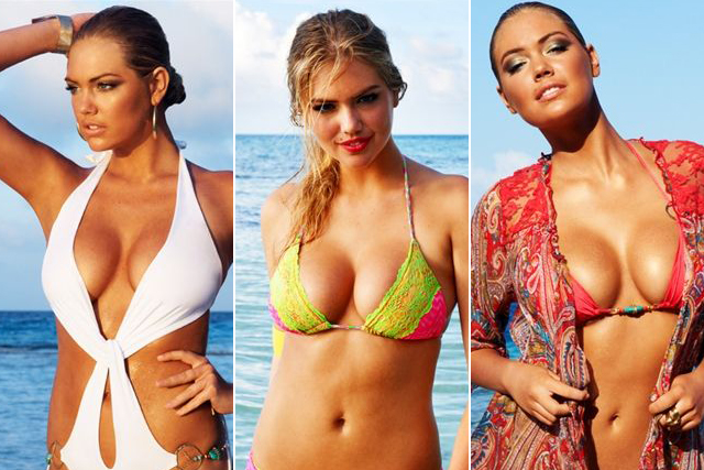 Hot 100 List | Daily Girls @ Female Update