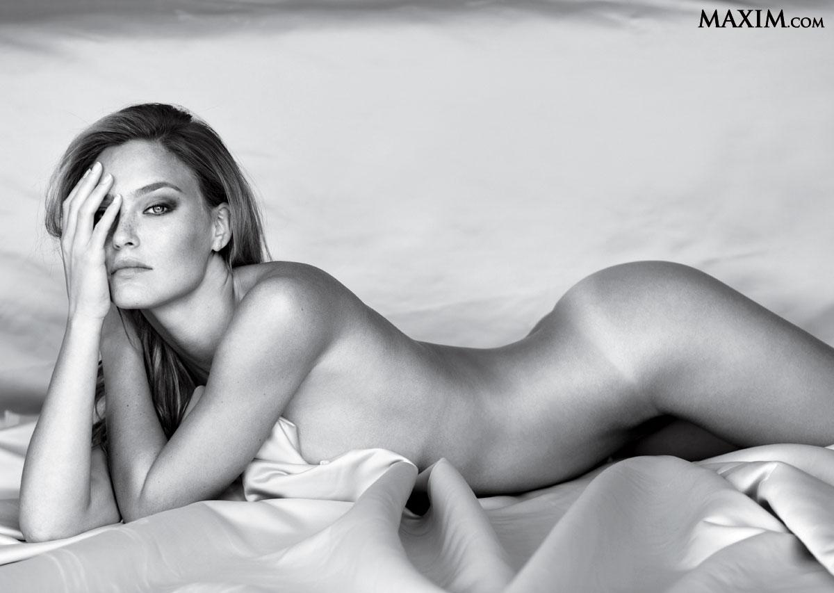 2012 Maxim Hot 100   Maxim   Daily Girls @ Female Update