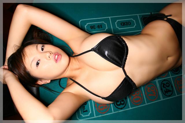 Sayuki Matsumoto sexy pictures | Daily Girls @ Female Update