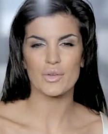 Sexy Dance Music Videos