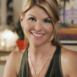 5 Hottest Moms from 90s Television | Top5.com