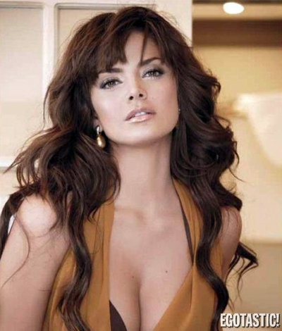 Marisol Gonzalez Crazy Hot Sports Reporter | Daily Girls @ Female Update