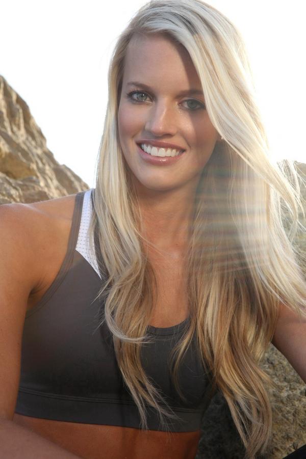 21 Best Photos Of Lauren Tannehill On The Internet | Daily Girls @ Female Update