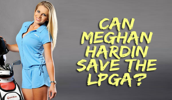35 Sexiest Photos Of Meghan Hardin | Daily Girls @ Female Update