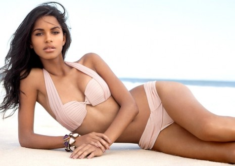 Daiane Sodre Can Do As She Pleases | Daily Girls @ Female Update