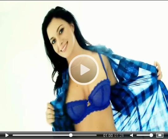 Elena Romanova Poses for Playboy Plus   Daily Girls @ Female Update