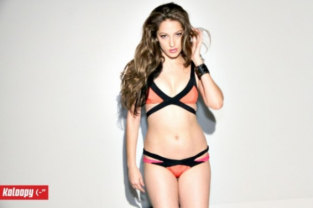 Bikini Jenna Haze Videos Are Just the Best | Daily Girls @ Female Update