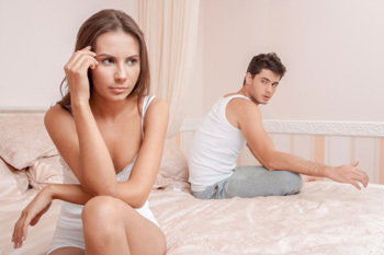 6 Ridiculous Sex Myths (You Probably Believe)