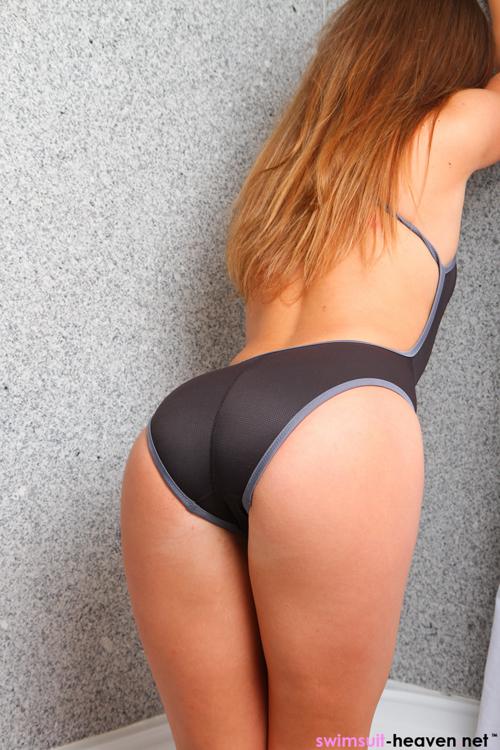 Alessandra on Swimsuit Heaven   Daily Girls @ Female Update