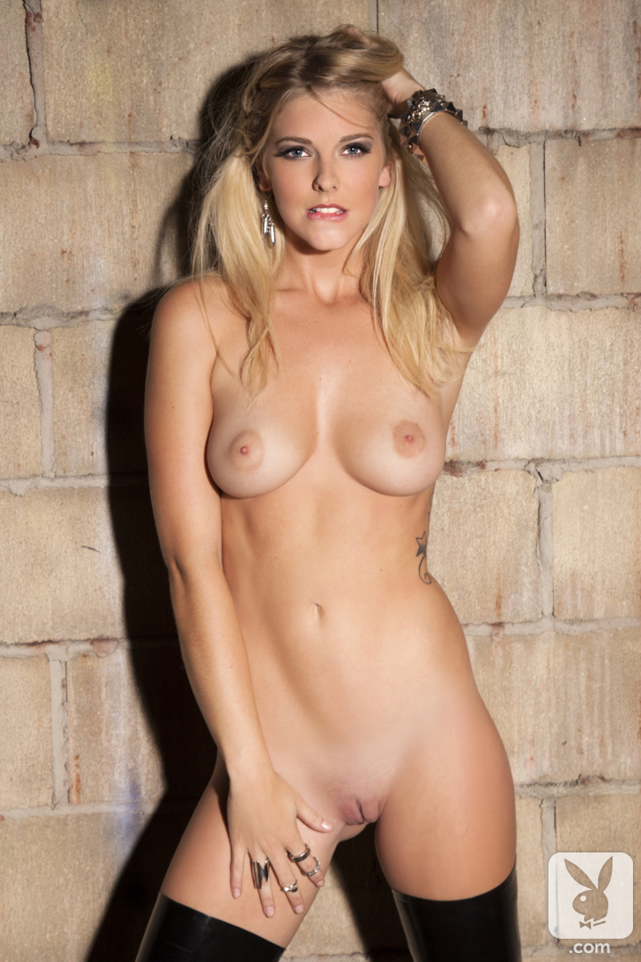 Baby doll Victoria Winters – nude photo gallery | Daily Girls @ Female Update