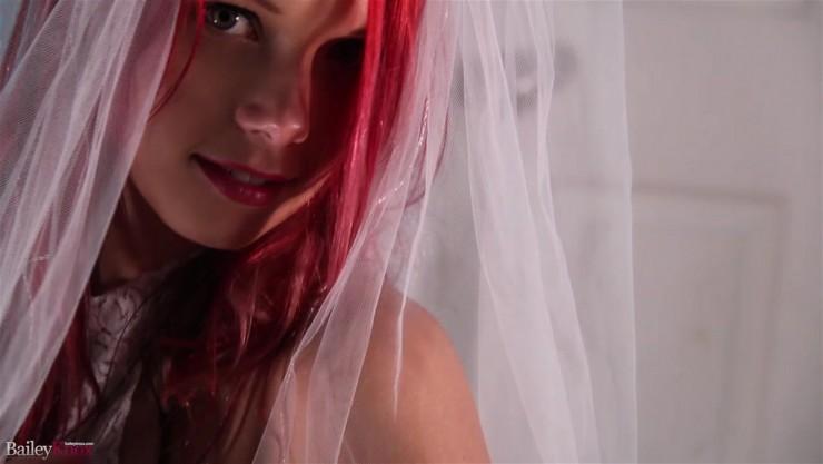 Bailey Knox Honeymoon