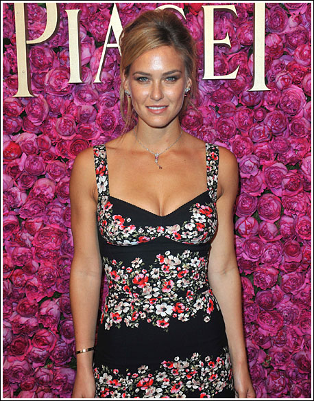 Bar Refaeli Busts Out Her Dress | Daily Girls @ Female Update