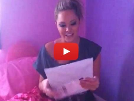 Brooke Lima Videos | Daily Girls @ Female Update