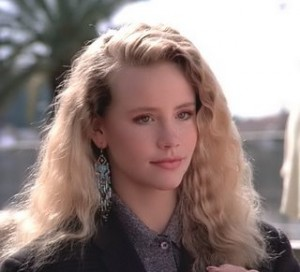 Five Hot 80s Actresses Who Just Disappeared | Daily Girls @ Female Update