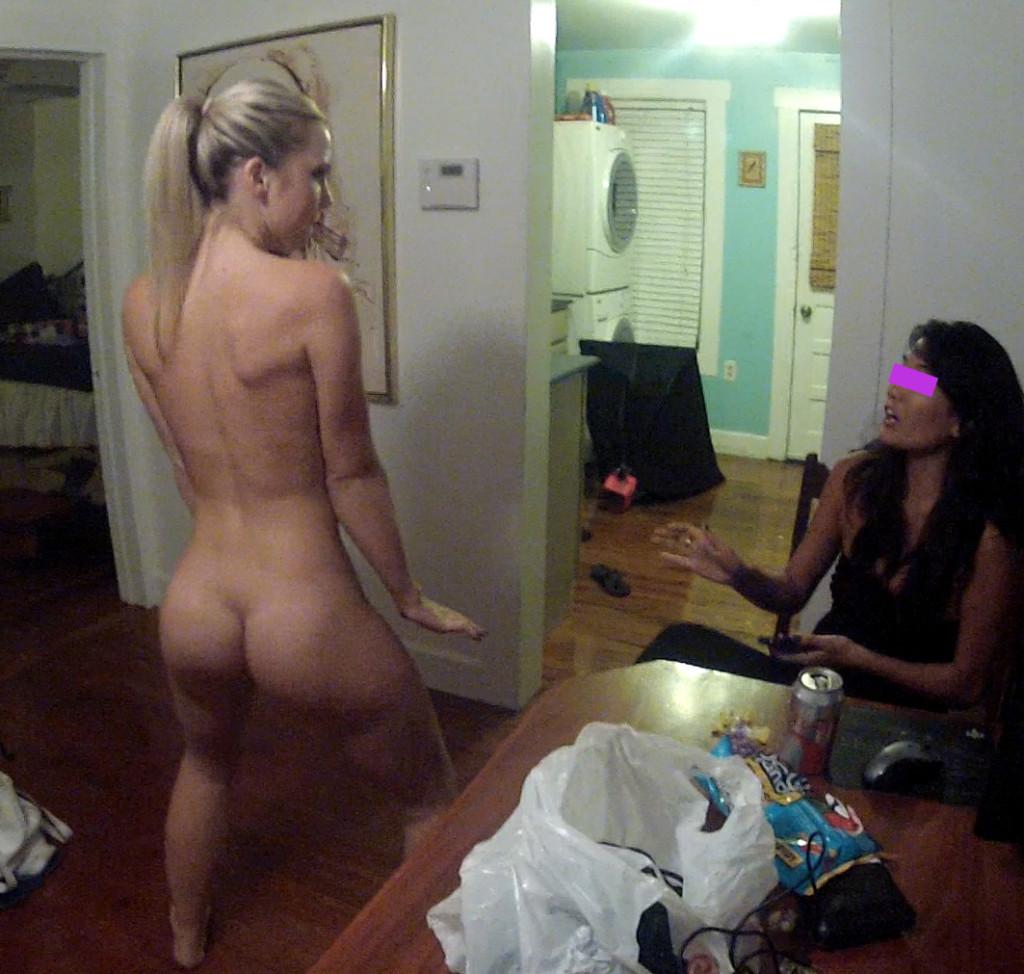 Florida Sorority Girl Kandi – Party All Star | Daily Girls @ Female Update