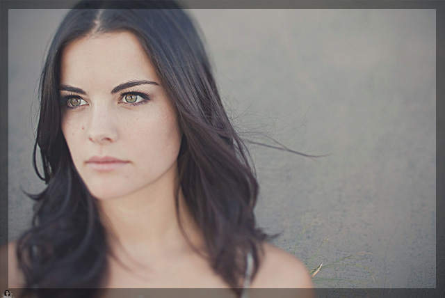 Jaimie Alexander: Crushing on Playboy | Daily Girls @ Female Update