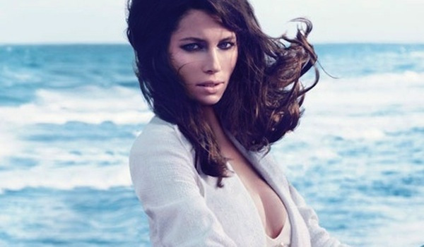 Jessica Biel's Sexiest 26 Animated GIFs | Daily Girls @ Female Update