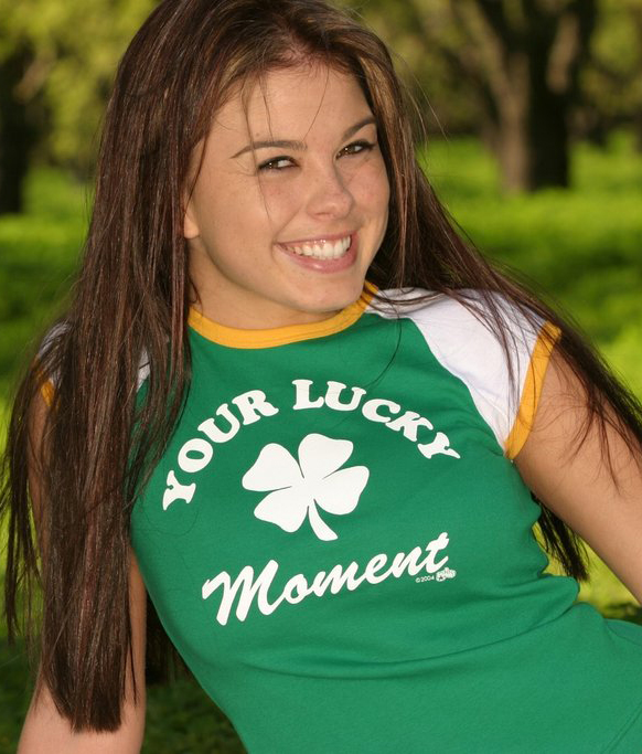 Kari Sweets – Your Lucky Moment