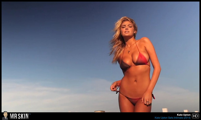 Kate Upton, Sabina Gadecki, Lindsay Lohan… | Daily Girls @ Female Update