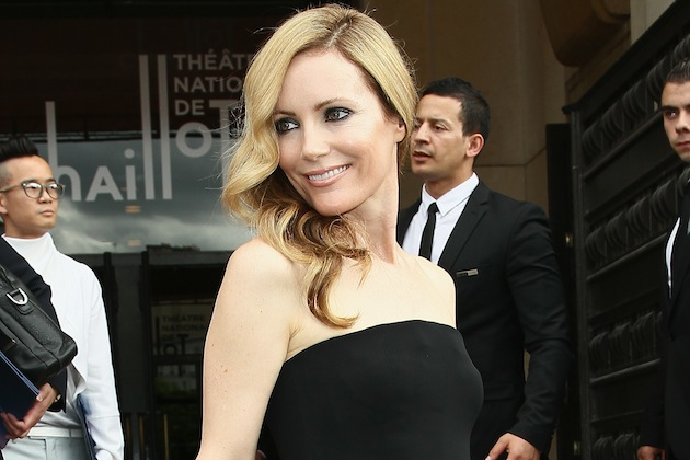 Leslie Mann — Celeb Crush | Daily Girls @ Female Update