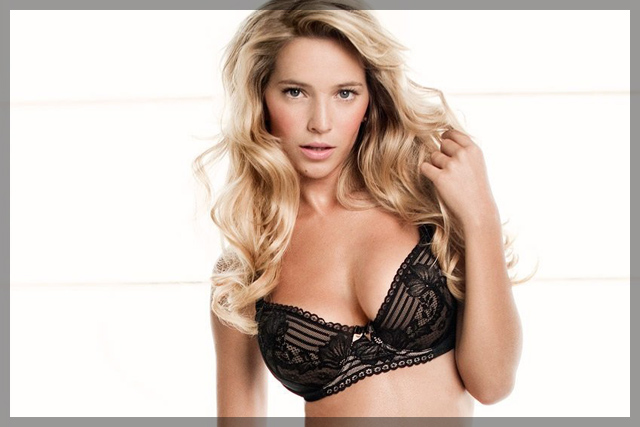 Luisana Lopilato sexy pictures | Daily Girls @ Female Update