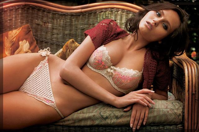 Maryam Abdullina sexy pictures | Daily Girls @ Female Update