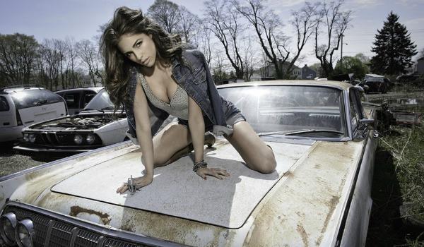 Olivia Culpo Is The New Miss USA