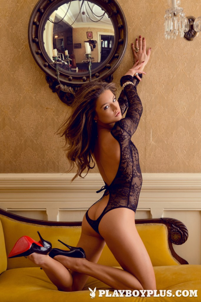 Playboy Updates May 2015 | Daily Girls @ Female Update