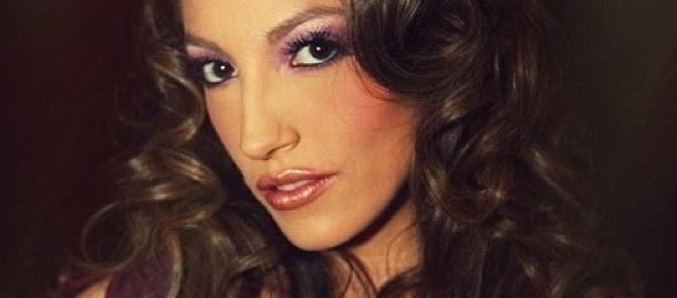 Porn Star Jenna Haze Personal Photos | Daily Girls @ Female Update