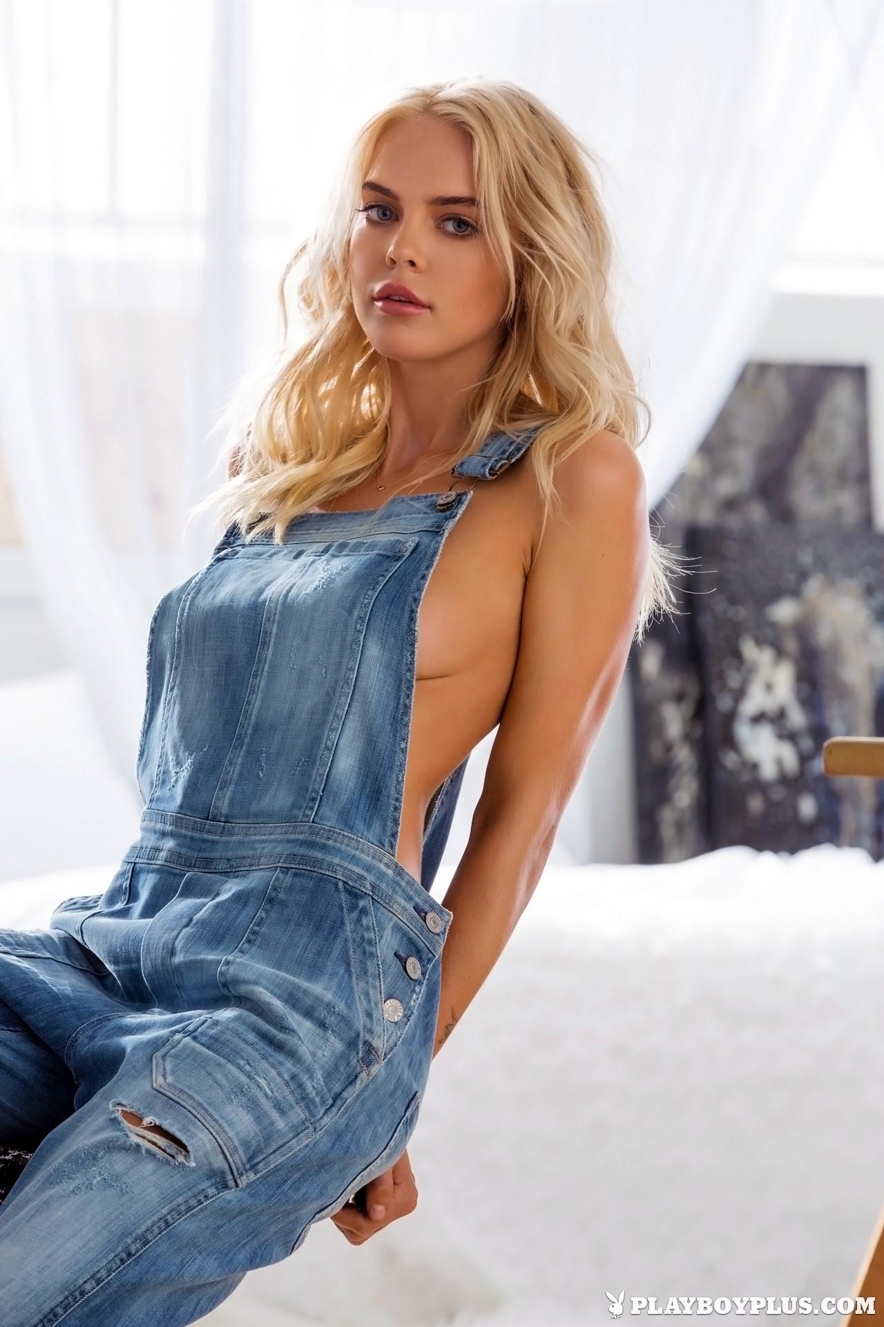 Rachel Harris Playboy Playmate November 2015 | Daily Girls @ Female Update