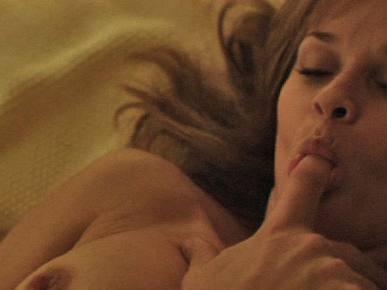 Reese Witherspoon Topless | Daily Girls @ Female Update