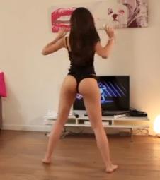 Sexy Girls Diary (10 Videos)   Daily Girls @ Female Update