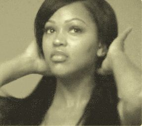 The 20 Sexiest GIFs of Meagan Good | Daily Girls @ Female Update