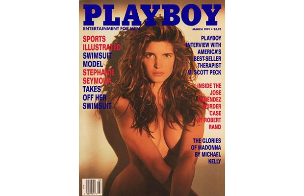 The 50 Hottest Celebrities that did Playboy | Daily Girls @ Female Update