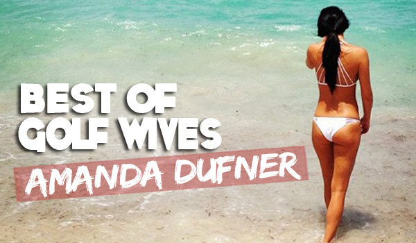 The Best Of Amanda Dufner Photos | Daily Girls @ Female Update