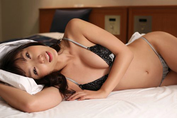 You Asked for MOAR Here is Moar Asian Persuasion | Daily Girls @ Female Update