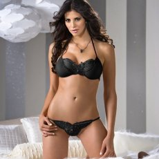 Hope Dworaczyk lingerie pictures   Hope Dworaczyk   Daily Girls @ Female Update