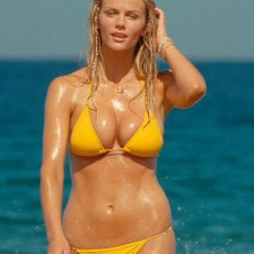 Box Office Babes of 2011   Daily Girls @ Female Update