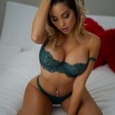 Hot Snapchat Models from BaeSnaps | Daily Girls @ Female Update