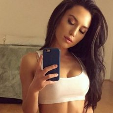 Hottest Instababes This Week – CamWithHer Girls | Daily Girls @ Female Update
