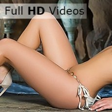 Lauren Love nude in Gorgeous Cave for Playboy   Daily Girls @ Female Update